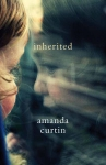inherited_COVER