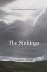 sinkings_cover copy