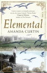 elemental uk cover