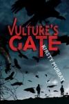 vulturesgate
