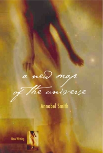 A_New_Map_of_the_Universe_cover_mainEdn