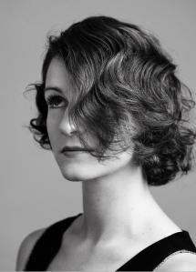 Amy Wiseman