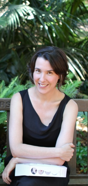 Emily Mann (c) Scott Weir