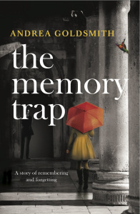 the_memory_trap_cover1