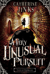 Very-Unusual-Pursuit-234x346