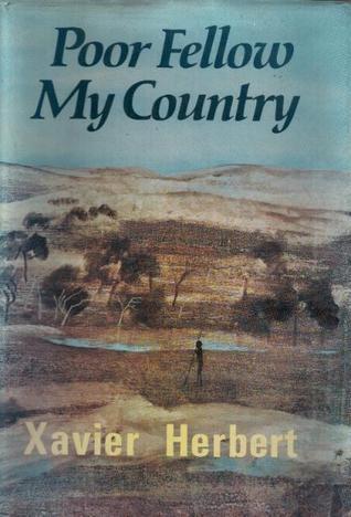 Poor Fellow My Country Looking Uplooking Down - Poor country name