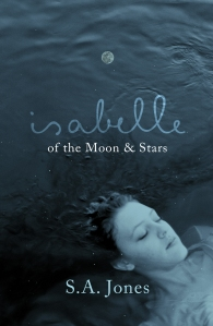 isabelle_cover