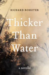 Thicker_than_water_large