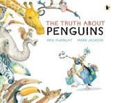 penguinscoverweb