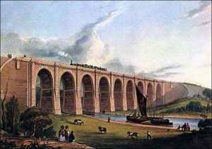 sankey-viaduct