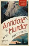 antidote-to-murder-170264
