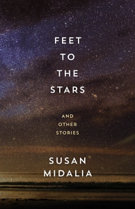 feet_to_the_stars_cover