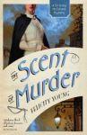 scent-of-murder-170264