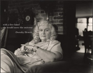 Dorothy_Hewett_w_quote_large
