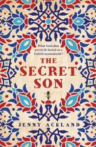 secretson_cover