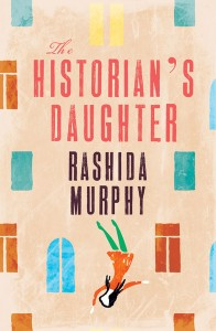 Historian_s_Daughter_Cover_grande