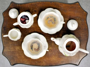 birds-eye-view-of-tea-set