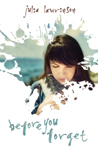 beforeyouforget_final-cover-1
