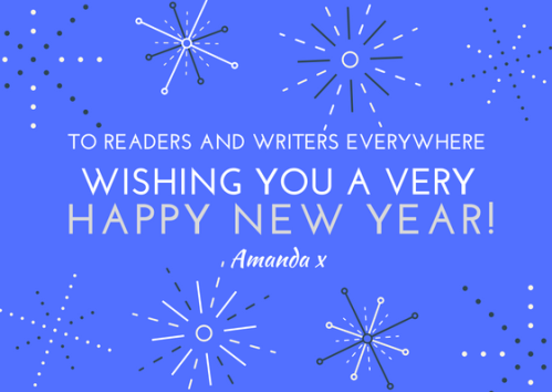 to-readers-and-writers-everywhere