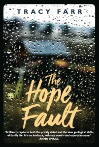 The-Hope-Fault-front-cover