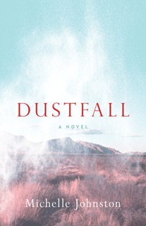 Dustfall cover