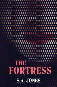 Fortress-400x612