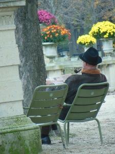 DSCN1996 jardin du luxembourg