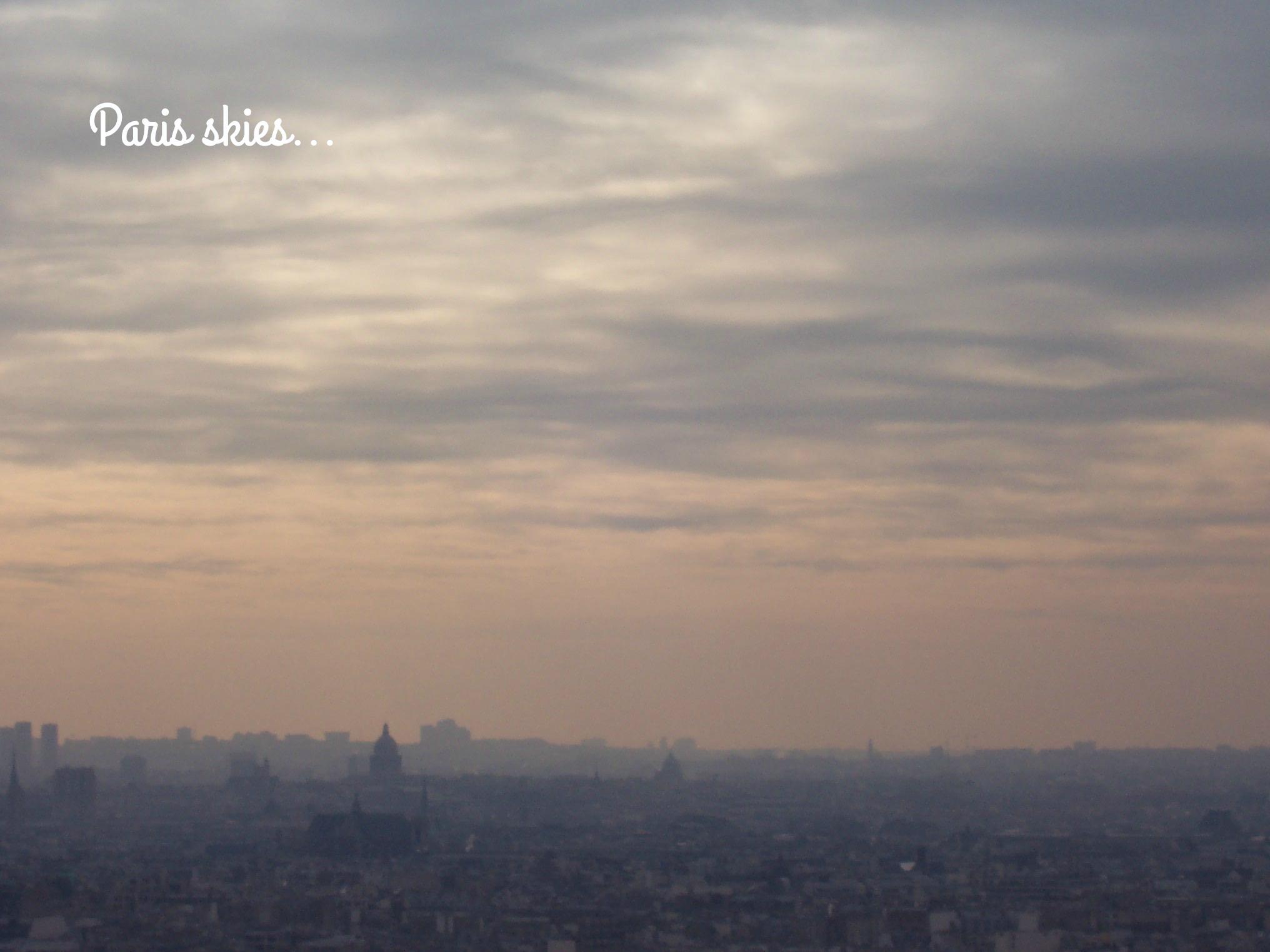 paris skies 3