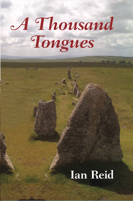 A Thousand Tongues cover copy